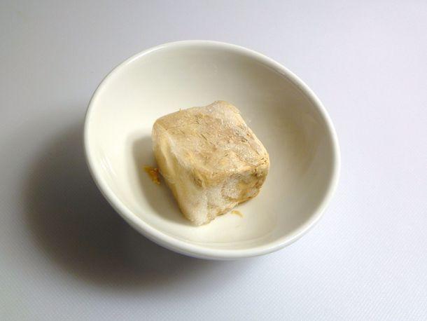 20110309-protips-fresh-yeast-cube.JPG