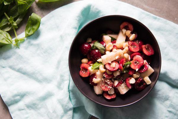 20170519-cherry-jicama-salad-vicky-wasik-4.jpg