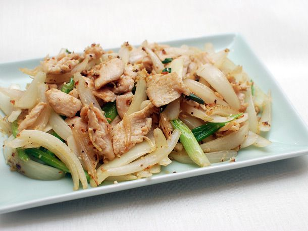 04022014-stirfry-chicken-with-scallion-and-ginger-13.jpg