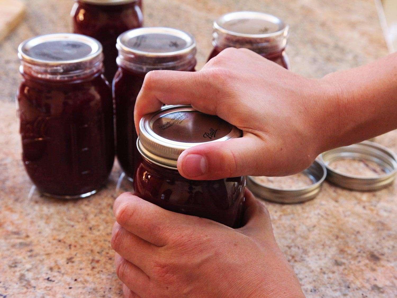 20150623-plum-jam-recipe-20.jpg