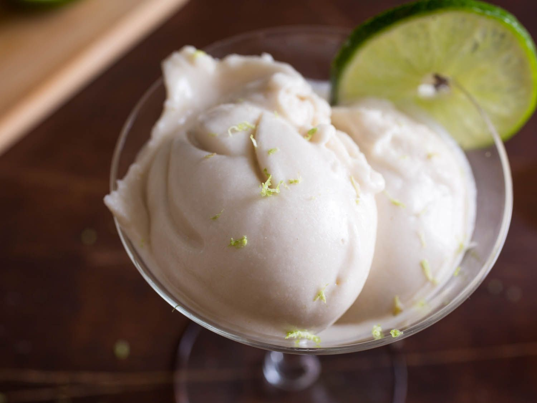 20150223-vegan-ice-cream-vicky-wasik-6.jpg