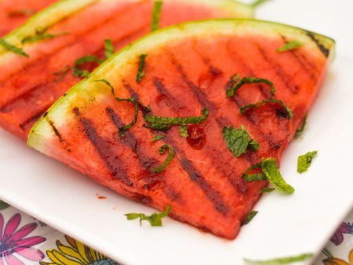 20120904-221386-spicy-grilled-watermelon.jpg