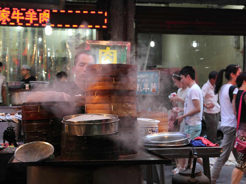 20140623-xian-food-muslim-quarter-03.jpg