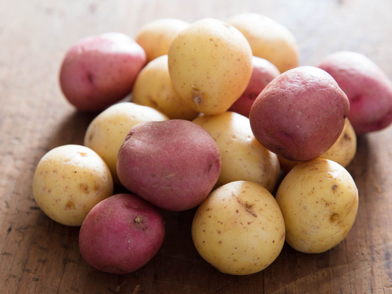 20171031-potato-varieties-vicky-wasik-new.jpg