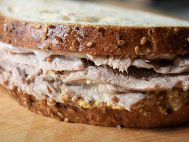 20110808-tongue-sandwich.jpg