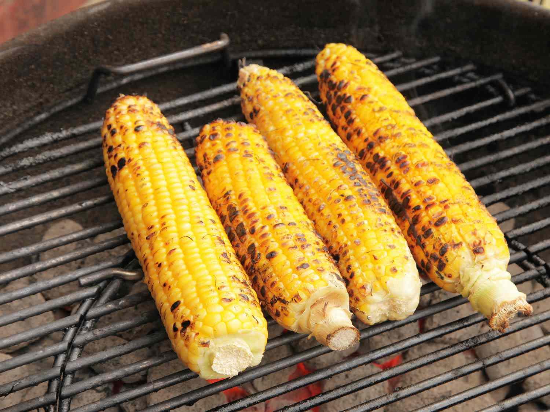 20160602-favorite-grilling-recipes-corn.jpg