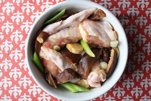 20120601-chichis-chinese-raw-chicken-mushrooms.jpg