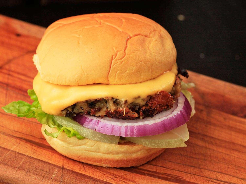 20150612-vegetarian-burger-recap-02.jpg