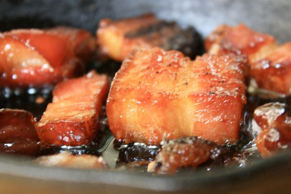 201104229-chinese-bacon-primary.jpg