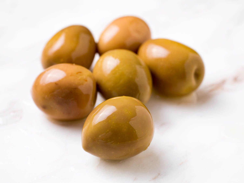 20140910-olives-vicky-wasik-11-gordal.jpg