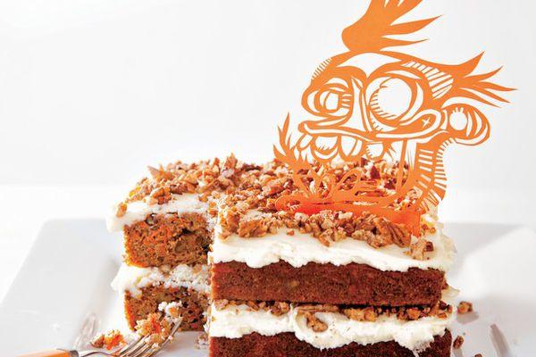 20140721-btb-carrotcake.jpg