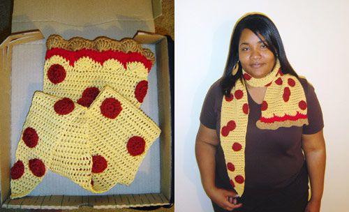 20080618-pizzascarf.jpg
