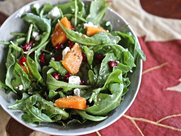 110813-272979-Serious-Eats-Thanksgiving-Persimmon-Arugula-SaladB.jpg