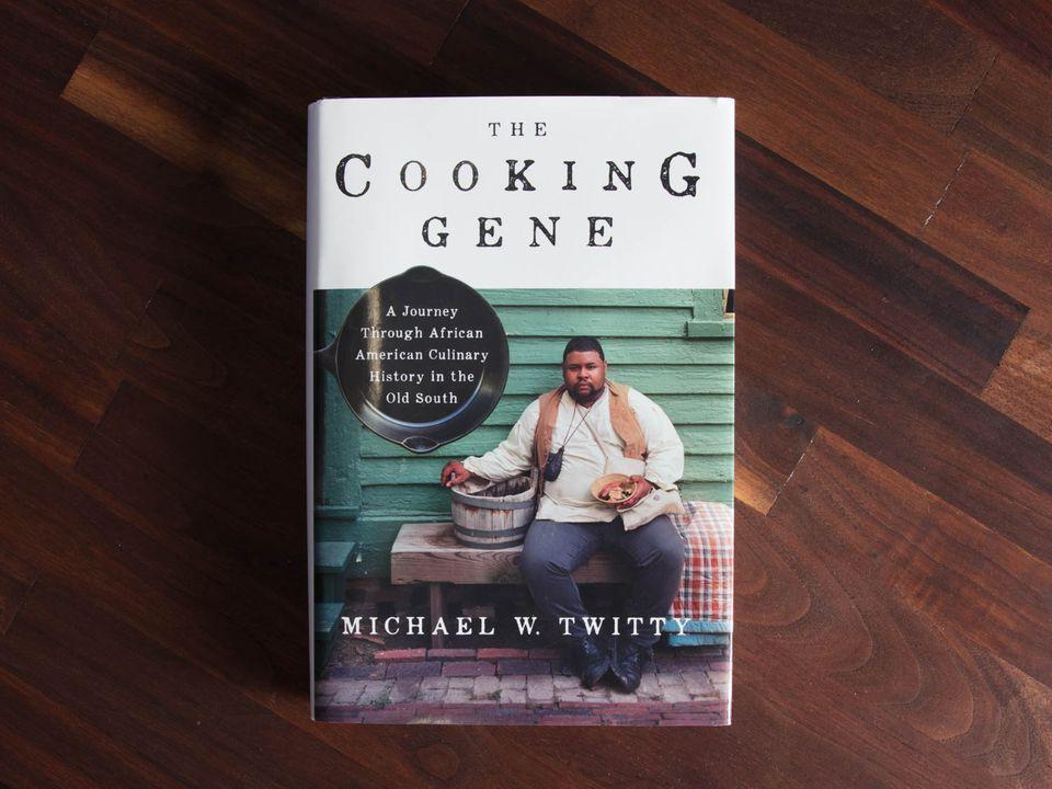 20180906-cooking-gene-cookbook-michael-twitty