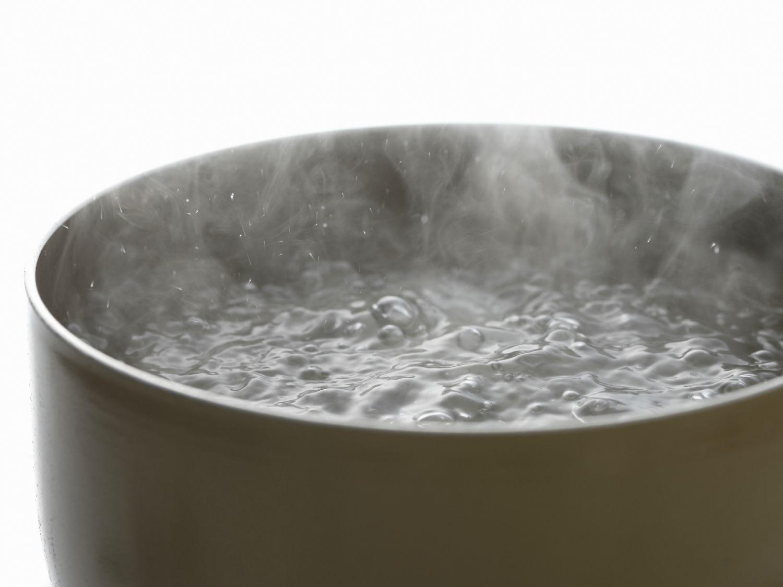 20150916-pasta-water-2.jpg