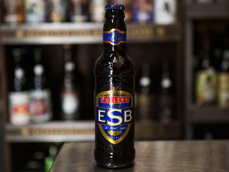 20140711-beer-bucket-list-vicky-wasik-Fullers-ESB.jpg