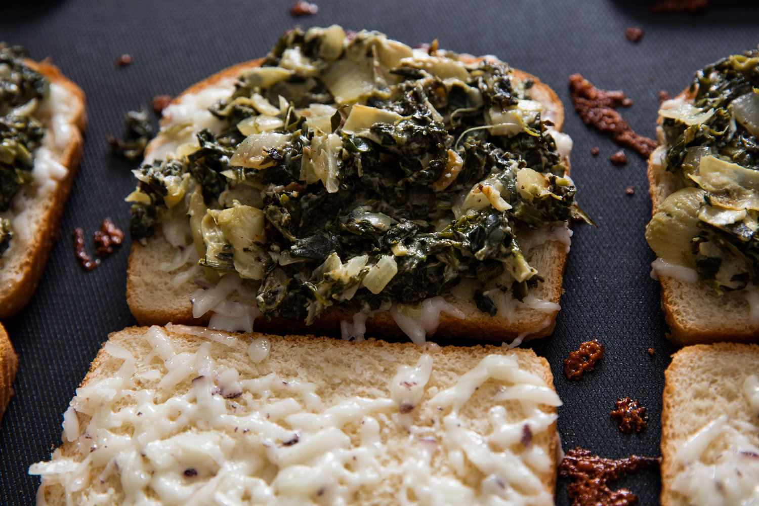 20160826-spinach-artichoke-grilled-cheese-vicky-wasik-2.jpg