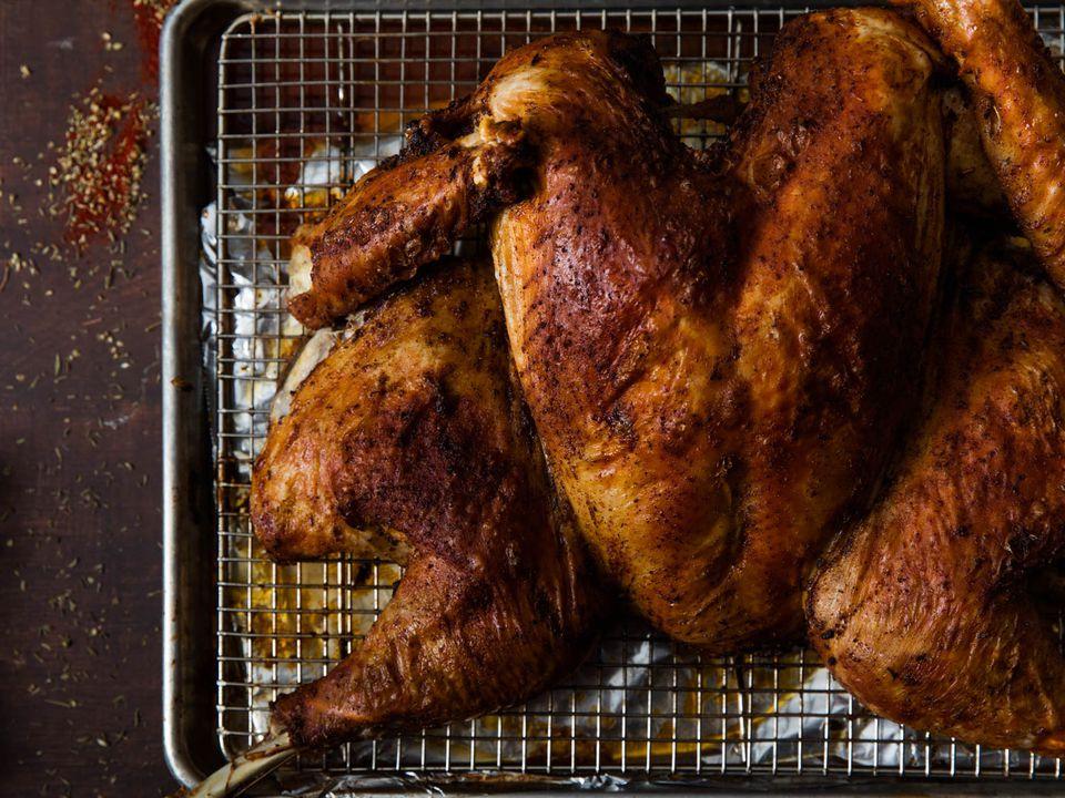 20161025-spatchcock-turkey-cajun-seasoning-vicky-wasik-3.jpg