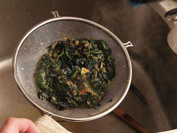 20140211-vegan-enchilada-spinach-hominy-recipe-1.jpg
