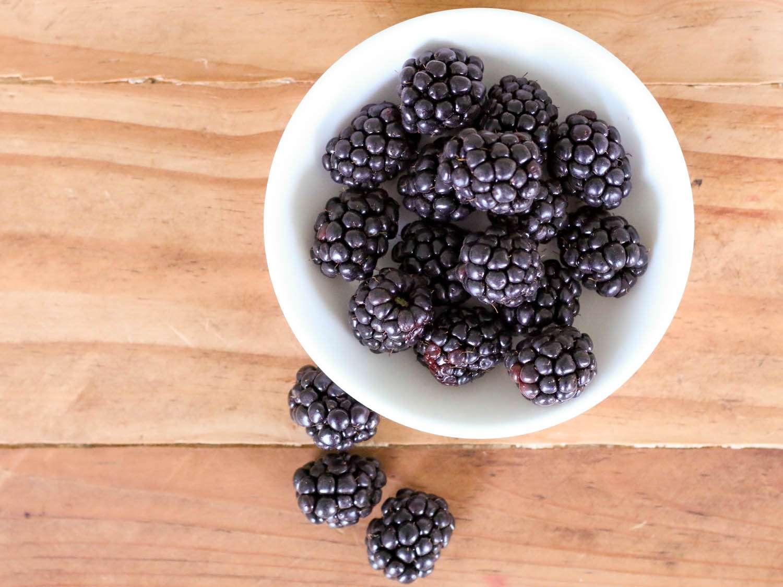 20140727-berry-guide-olallieberries-jennifer-latham.jpg