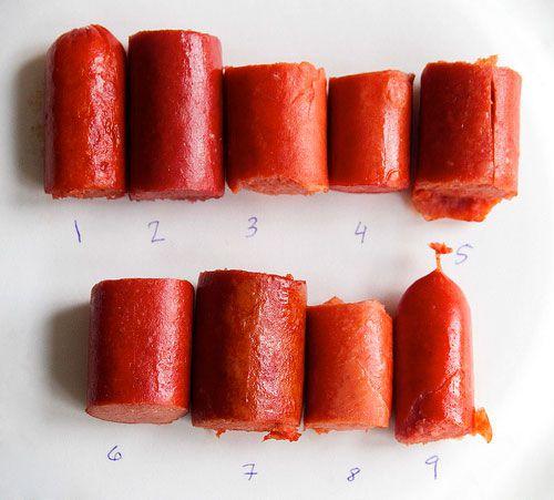 20100631-hotdogtasting-tasting3.jpg