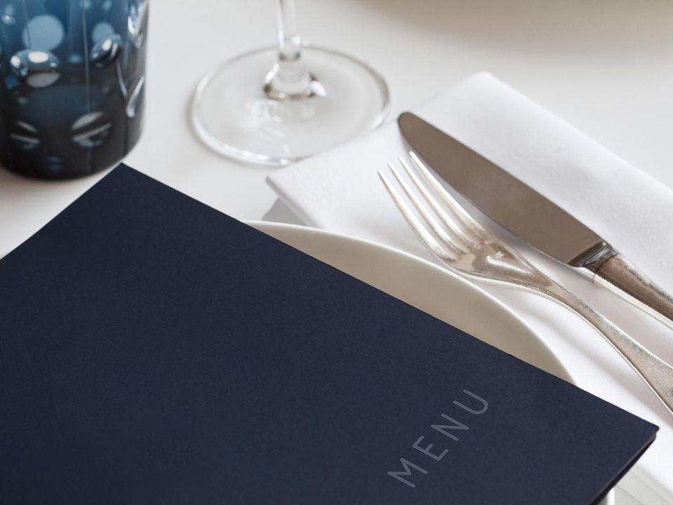 20160208-vegan-menu-pricing-01.jpg