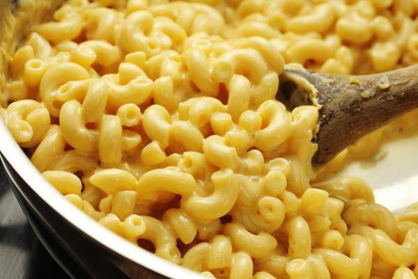 20170105-3-ingredient-menu-macaroni-and-cheese-10-thumb-1500xauto-435890.jpg