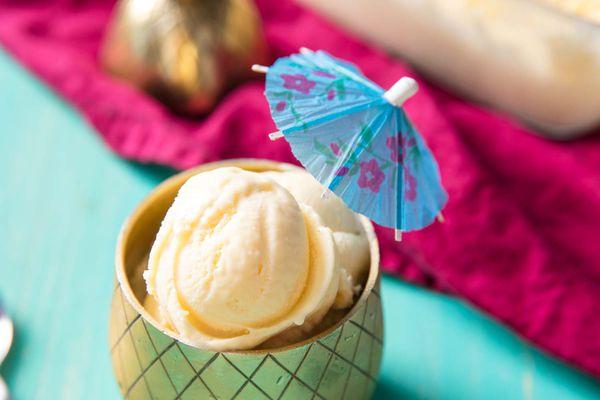 20180625-pineapple-ice-cream-vicky-wasik-17