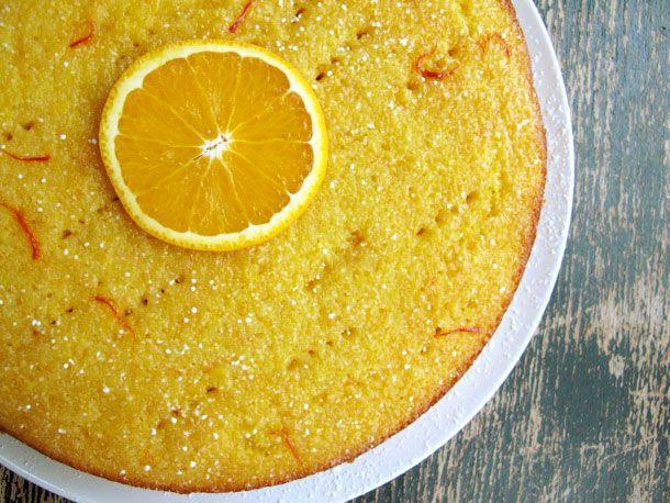 20130227-242422-flourless-orange-saffron-cake-edit.jpg