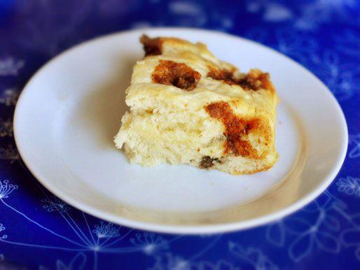 2012929-224092-moravian-sugar-cake-edit.jpg