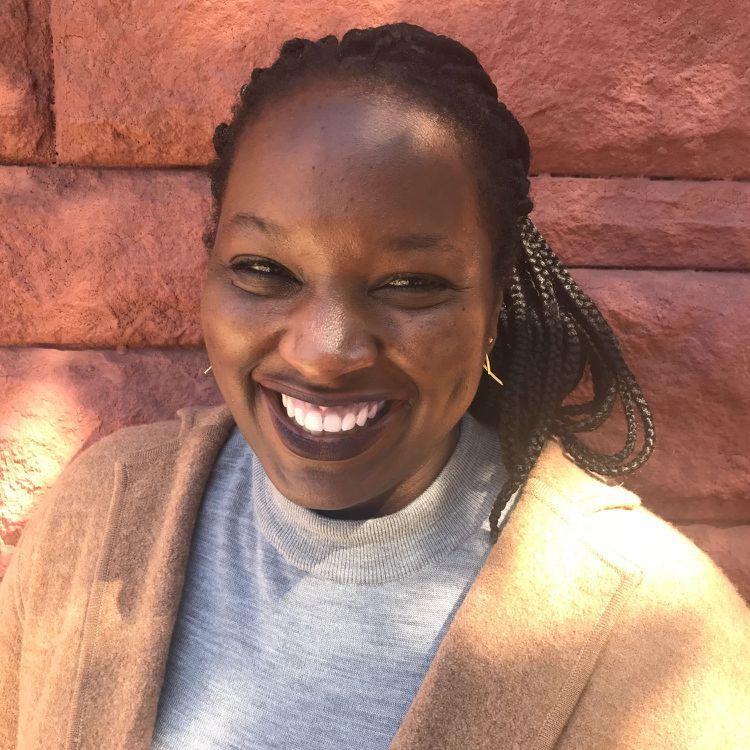 Kayla Stewart is a contributing writer at Serious Eats.