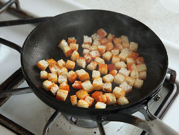 20131004-sous-vide-101-egg-chorizo-corn-crouton-03.jpg