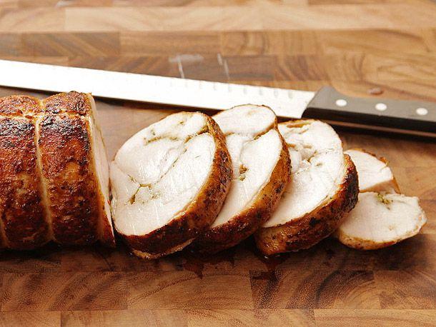 20131024-turkey-porchetta-recipe-thanksgiving-59.jpg