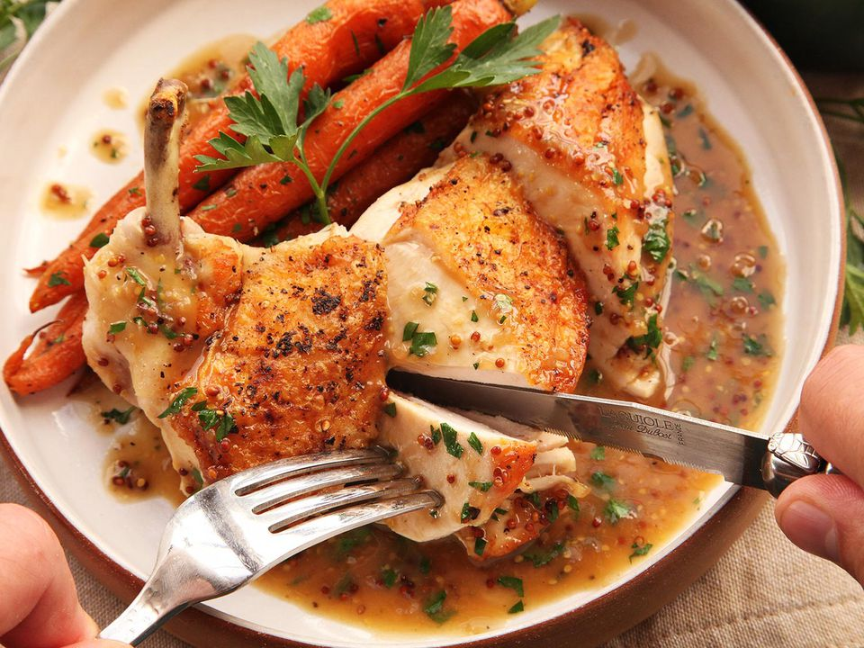 20150413-chicken-mustard-bourbon-pan-sauce-recipe-4.jpg