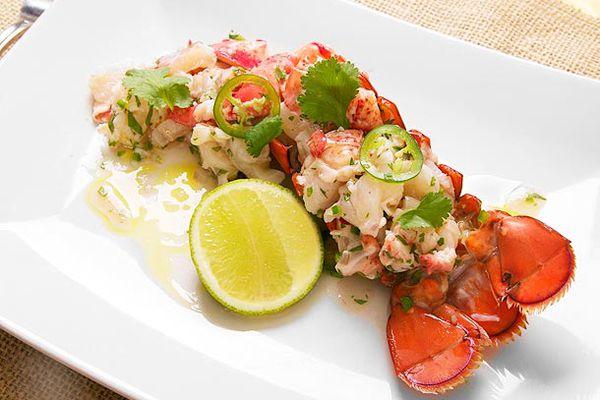 20120725-lobster-ceviche-latin-cuisine-6.jpg