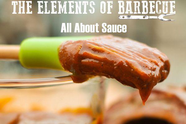 elementsofbbq-sauce.jpg