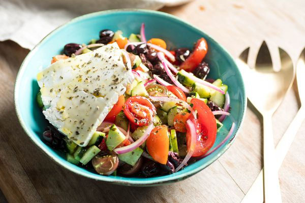 20170814-greek-salad-vicky-wasik-8.jpg