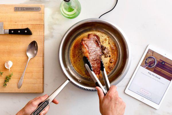 flip-the-steak-screenshot