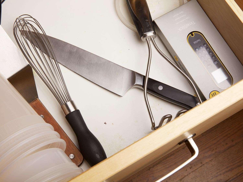 20160516-knife-crimes-5.jpg