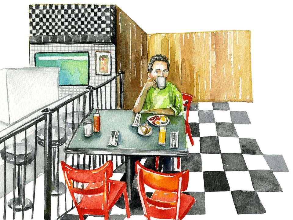 Serious-Eats_Jessie-Kanelos-Weiner_Illustration-3-lo-res.jpg