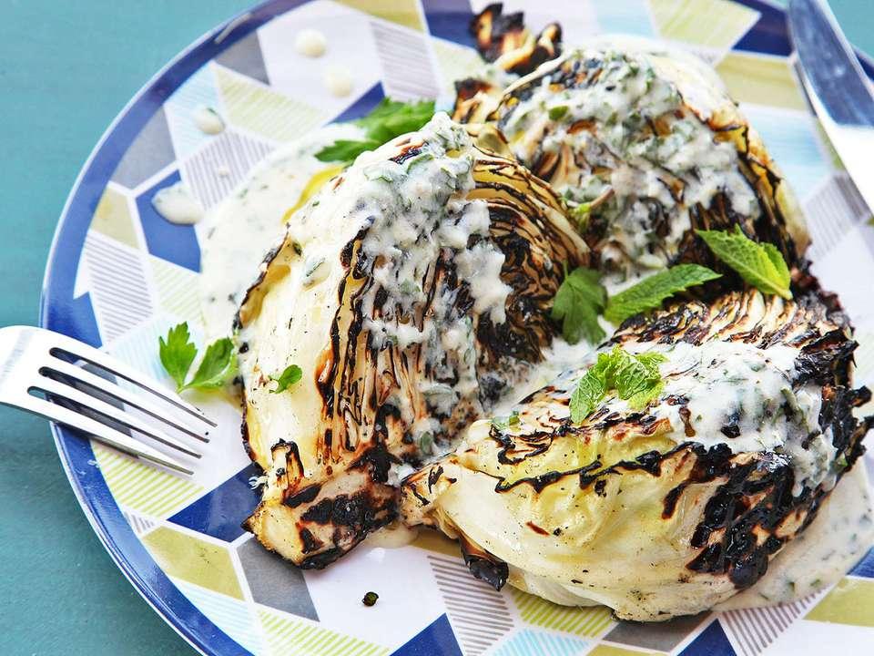 20140902-grilled-cabbage-recipe-2.jpg