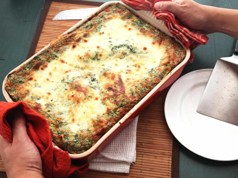20141023-spinach-lasagna-food-lab-23.jpg
