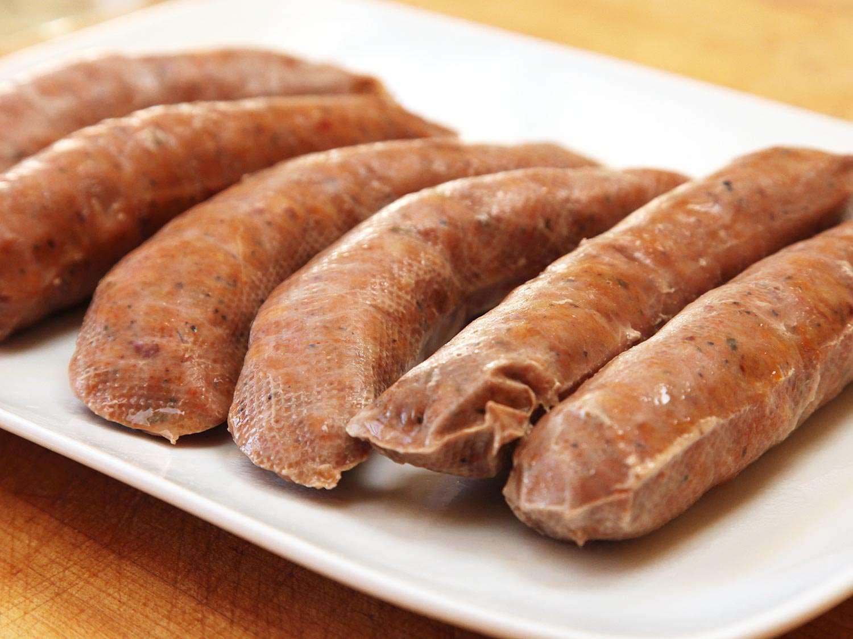 20150814-sous-vide-sausage-anova-kenji-02.jpg
