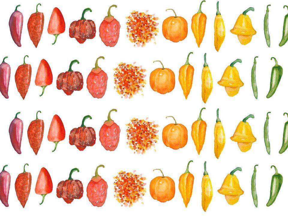 group-chili3.jpg