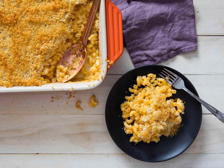 20161028-baked-macaroni-cheese-sodium-citrate-vicky-wasik-22.jpg