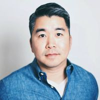 A photo of Brian Oh, a Contributing Writer at Serious Eats