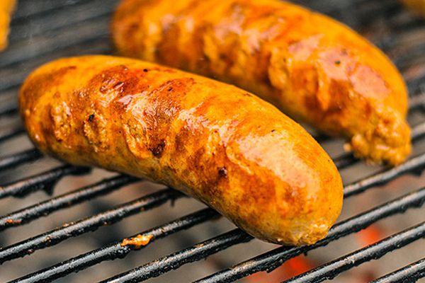 20121221-234735-buffalo-chicken-sausage.jpg