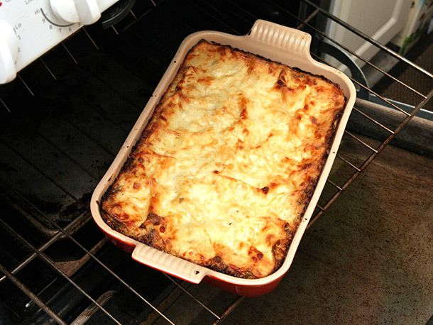20131106-brussels-sprouts-lasagna-20.jpg