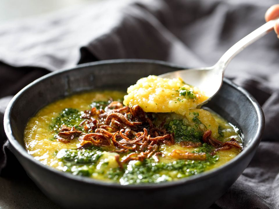 20180112-rice-porridge-vicky-wasik-15