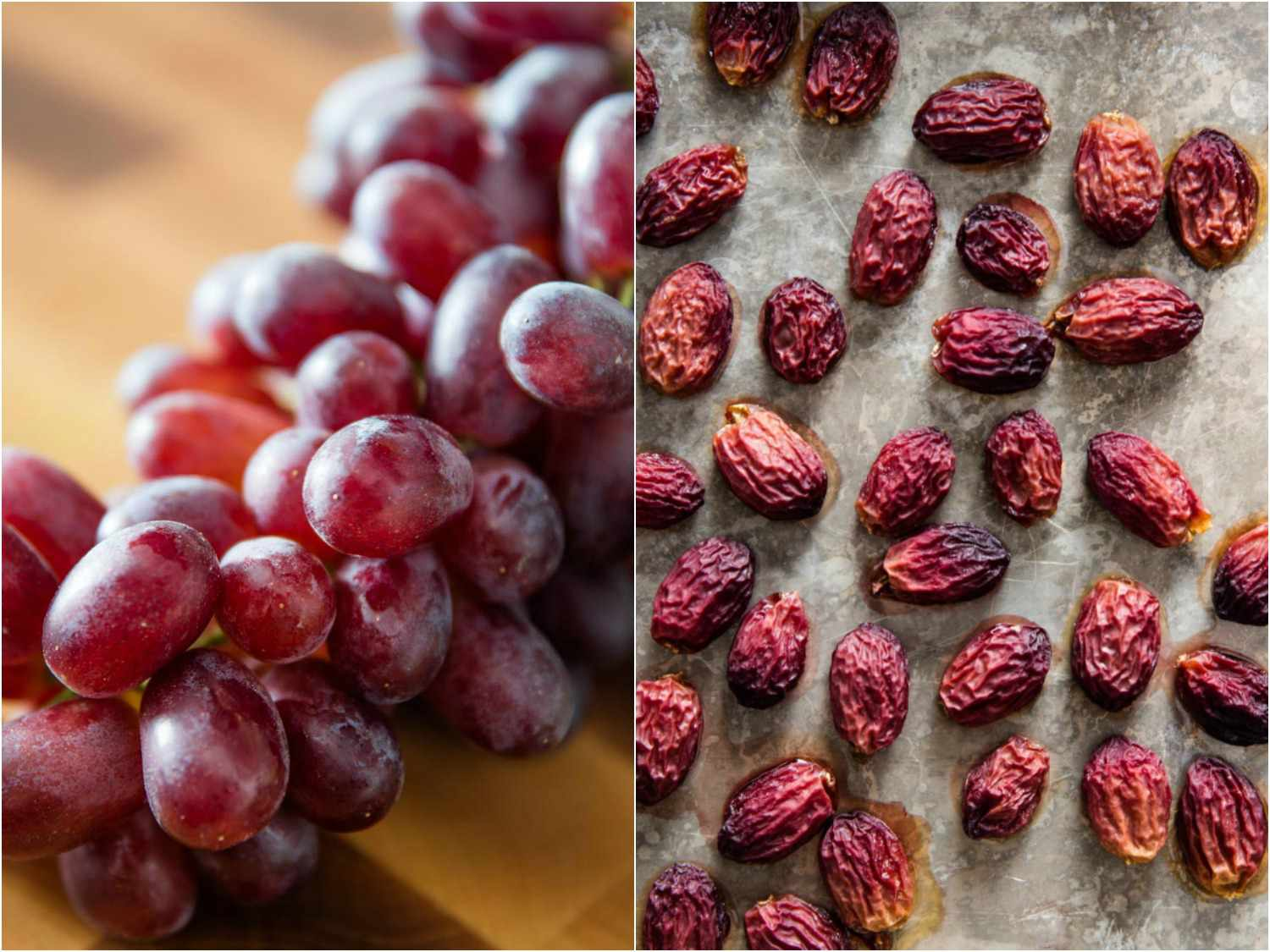 20170109-oven-roasted-grapes-purple-vicky-wasik-1.jpg
